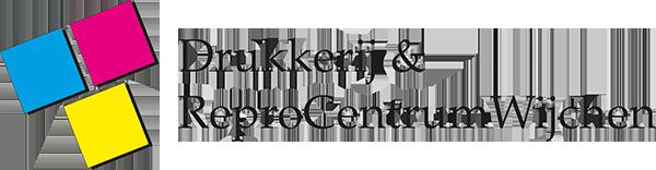 https://www.reprocentrumwijchen.nl/media/images/logo.png